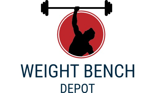 Weight Bench Depot
